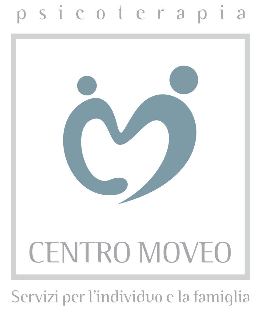 Logo-1 Psicologia e Psicoterapia Centro Moveo Scanzorosciate (Bergamo)