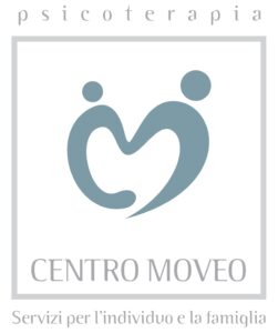Logo-1 Centro Moveo Psicologia e Psicoterapia Scanzorosciate - Bergamo