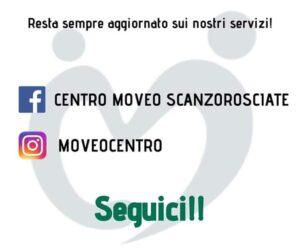social online instagram facebook