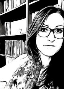 Dottoressa Cristina Battista