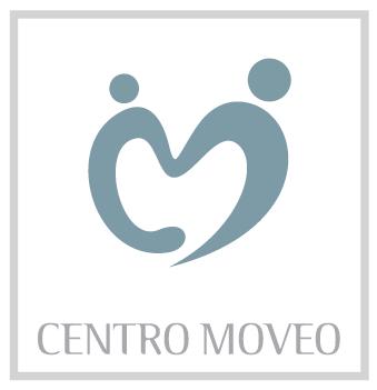 Centro Moveo