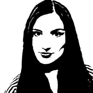 Dottoressa Lisa D'Avino logopedista Centro Polispecialistico Bergamo Psicologo Psicoterapeuta