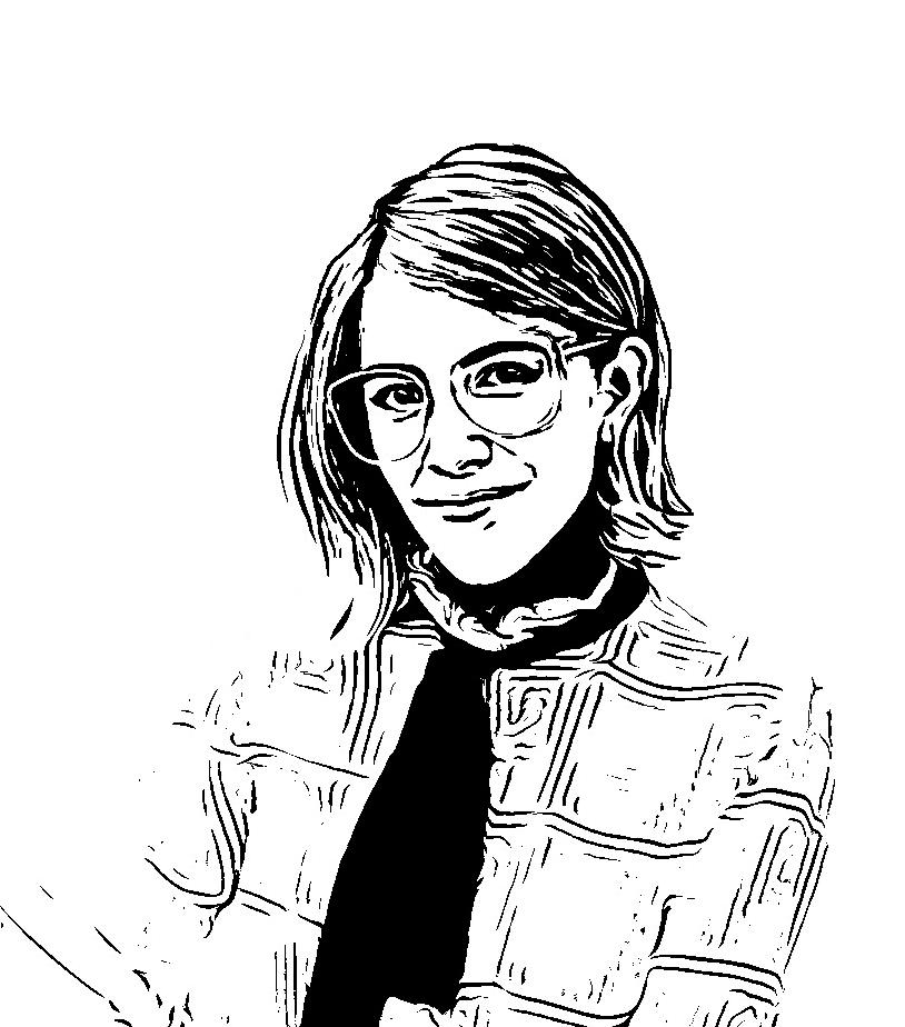 Marta Civettini dottoressa