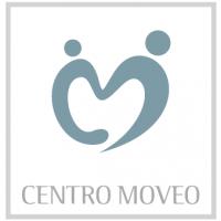 Centro moveo psicoterapia psicologia polispecialistico